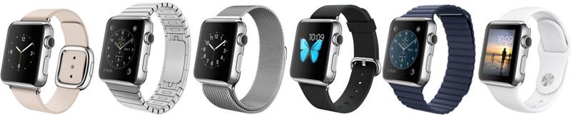 applewatchcollection