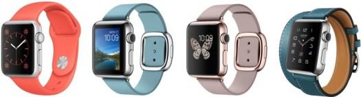 applewatchlineupall