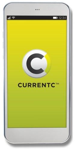 """MCX IL CEO benefici accessori di lealtà dei procacciatori di CurrentC, dice che ci sono """"conseguenze"""" per la rottura dei termini dellesclusività"""