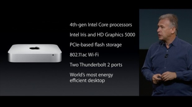 Apple Releases 5K display with the new iMac