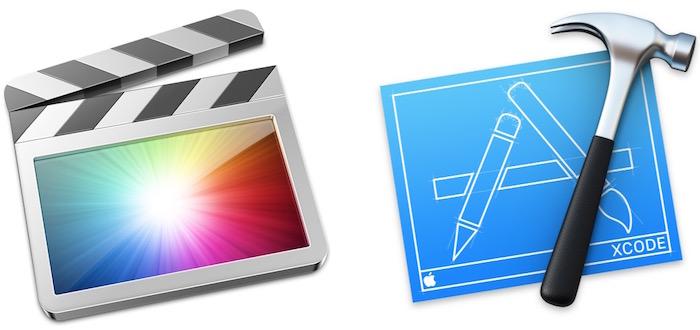 Finale dei rilasci di Apple tagliato pro 10.1.4 e Xcode 6.1.1 [blog del mackintosh]