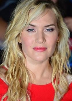 Kate Winslet può intraprendere il ruolo femminile del cavo nel Biopic di lavori