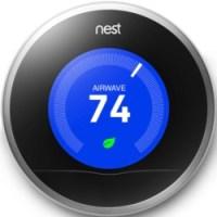Google App per lIOS guadagna lintegrazione del nido [blog dellIOS]