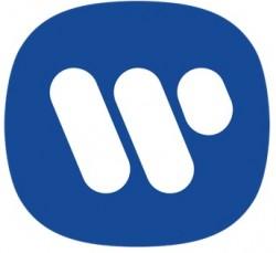 Warner Music rimane ottimista sul flusso continuo della musica, finchè il suo pagato