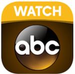 """""""Orologio ABC"""" Apple TV App aggiornato con gli episodi completi per tutti gli utenti [blog del mackintosh]"""
