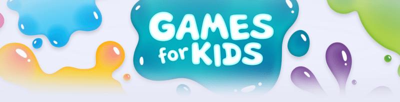 """Giochi dei lanci di Apple i nuovi """"per i bambini"""" App Store caratterizzano [blog dellIOS]"""