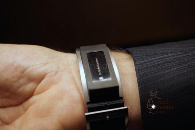 e-strap-wrist
