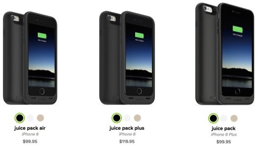mophie_juice_pack_iphone_6