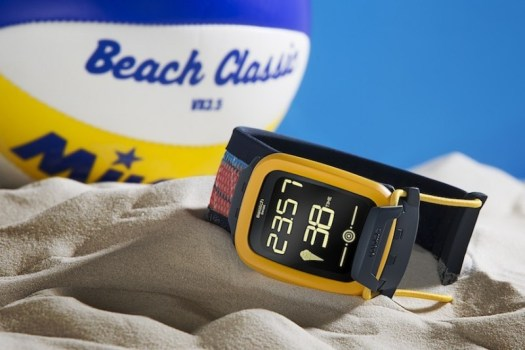 Swatch-Touch-Zero-One-Beach-ablogtowatch-1