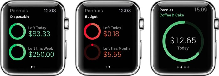 Pennies-Apple-Watch-App
