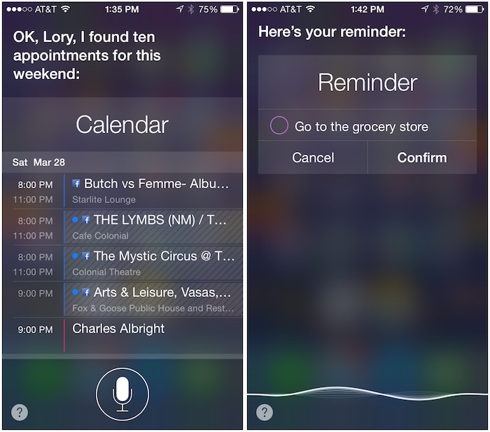 siri_how_to_calendar_reminders