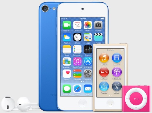 ipod_new_colors