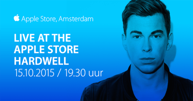 Apple-Store-Hardwell