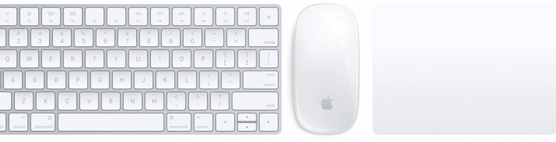Magic-Keyboard-Mouse-Trackpad