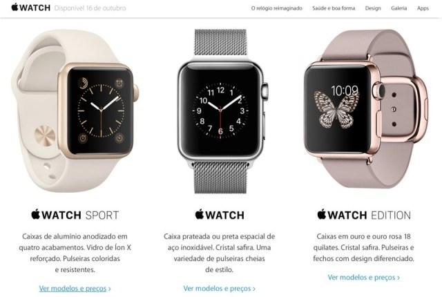 applewatchbrazil
