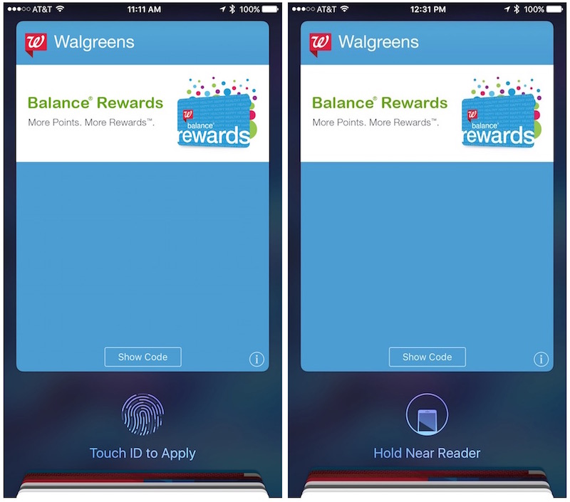 walgreens_rewards_nfc