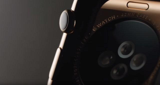 Apple-Watch-Edition-Ad