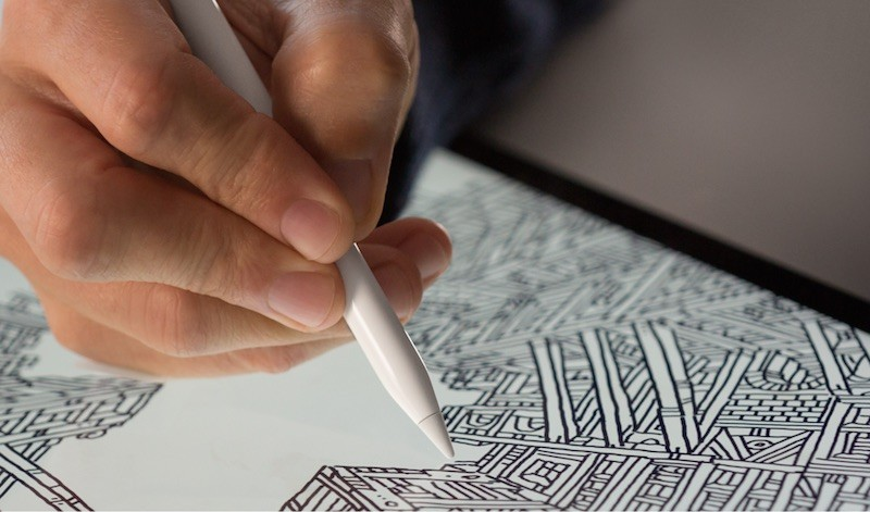 ipad-pro-apple-pencil-screen