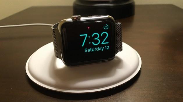 apple_watch_charging_dock