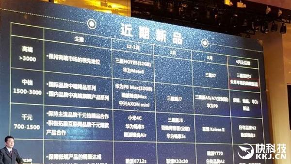 chinamobileiphone6c