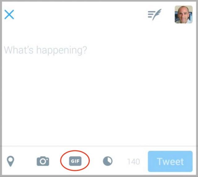 gif button twitter 1