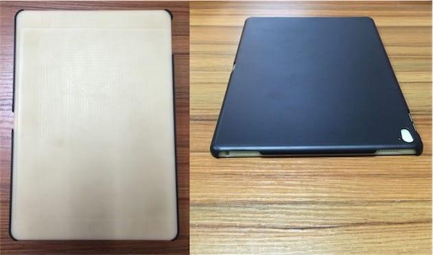 9.7-inch-iPad-Pro-case-2
