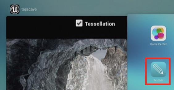 TextEdit-iOS-10-WWDC-2016-demo