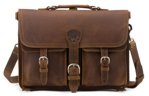 saddlebackbriefcase1