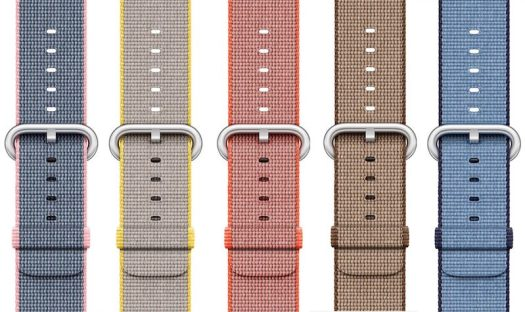 apple watch bands 3
