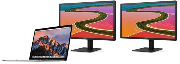 lg-ultrafine-5k-macbook-pro