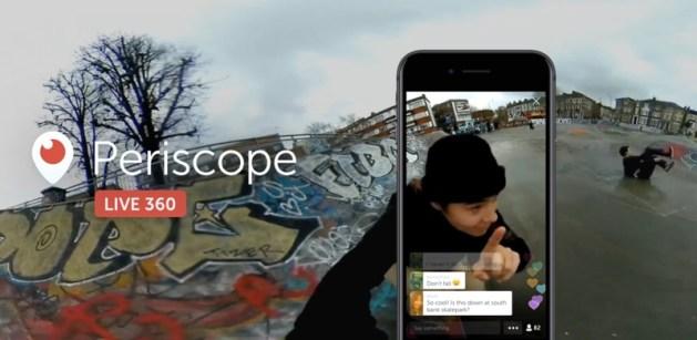 periscope360live