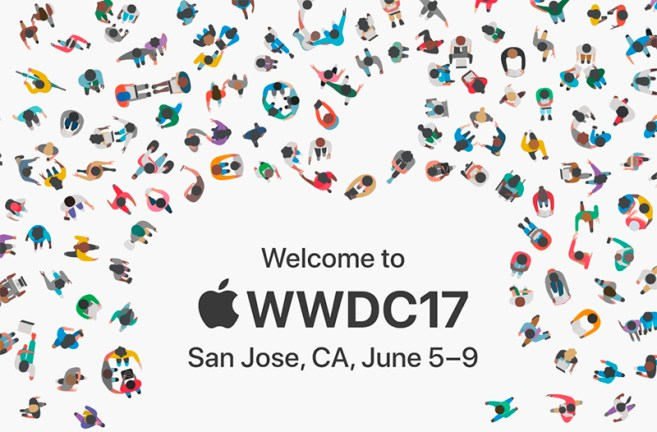 Image result for wwdc 2017