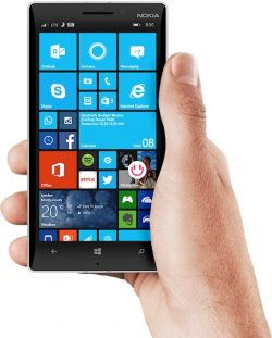 Microsoft Admits Windows Phone is Basically Dead - MacRumors