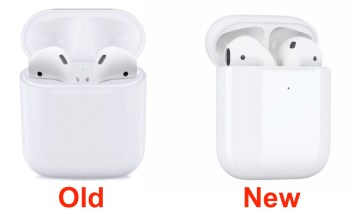 Killer way to use Airpods in Apple Carplay