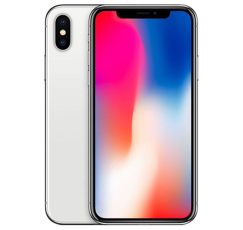 When Will Iphone X Be Available In Verizon Stores