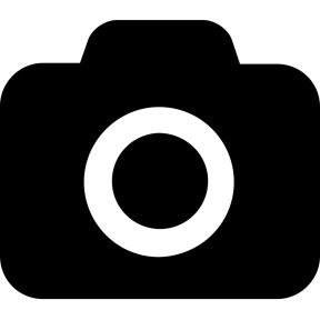 Image result for auto screen capture app logo