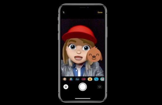 Memoji Archives - Free Apple Talk