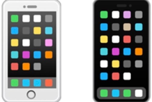 A Look at All of the New Emoji Coming in iOS 12 1