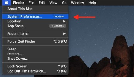 How to Rebuild the Spotlight Index on Your Mac
