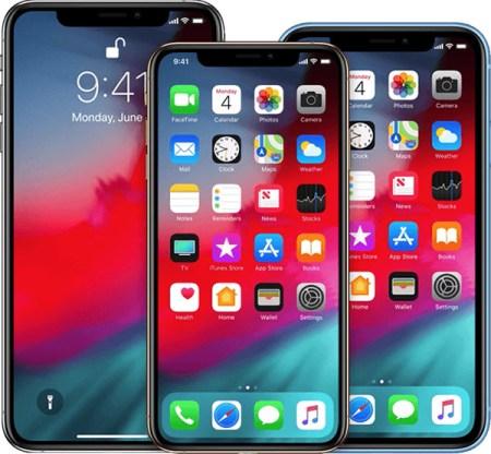 Ming-Chi Kuo – アップルのアンテナサイトです。