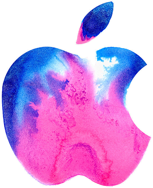 Apple Named World S Most Admired Company For 12th Year