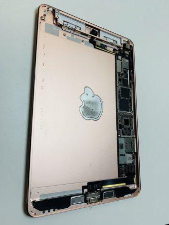 iPad mini 5的圖片搜尋結果