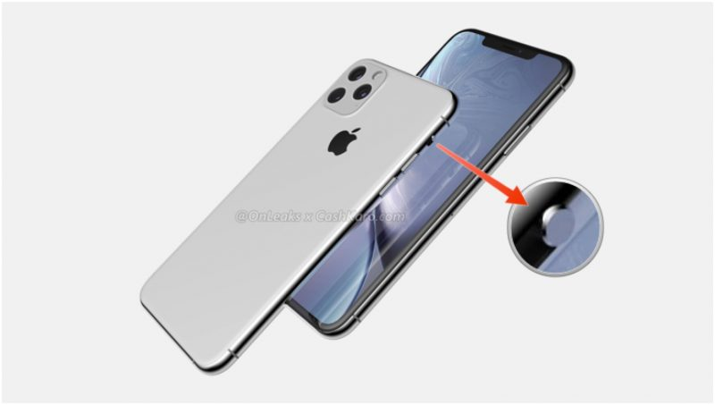 Image result for iphone xi