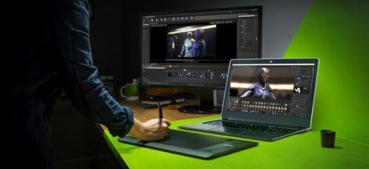 Nvidia Archives - Free Apple Talk