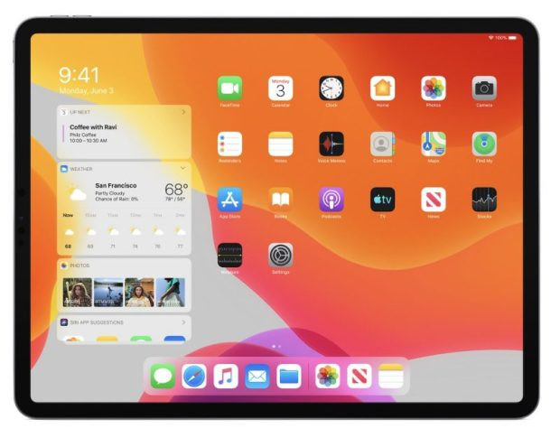 Second iOS 13 and iPadOS Public Betas Released By Apple