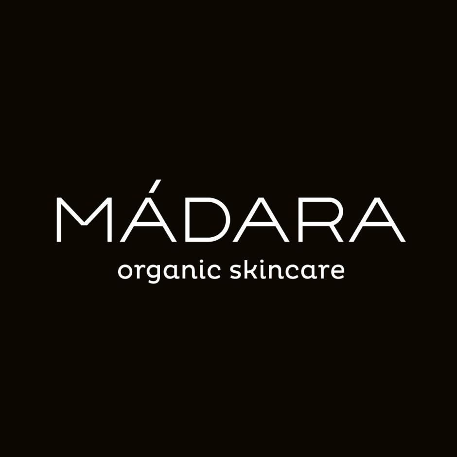 Image result for madara cosmetics logo
