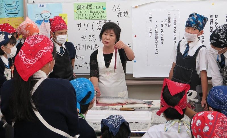 https://i1.wp.com/cdn.mainichi.jp/vol1/2016/12/30/20161230dd0phj000082000p/9.jpg