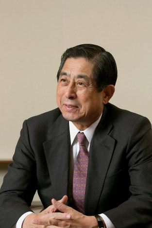 「小田急電鉄 山木利満」の画像検索結果