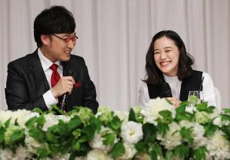 「山ちゃん 結婚 画像」の画像検索結果