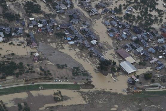「台風19号 命名」の画像検索結果